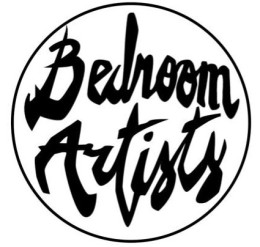bedroomartists