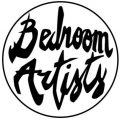 Bedroom Artists
